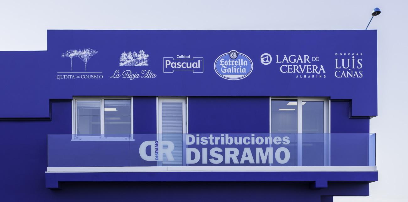 Disramo_Balcon