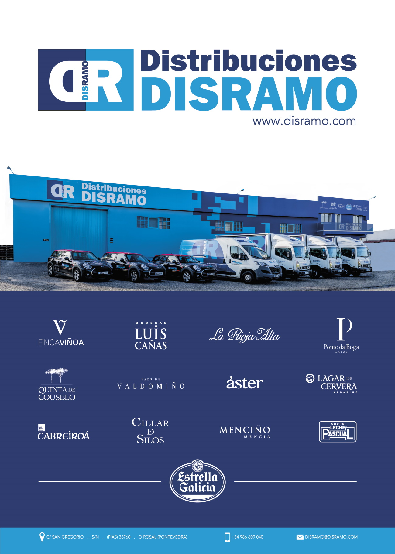 Publicidades_Disramo_A4