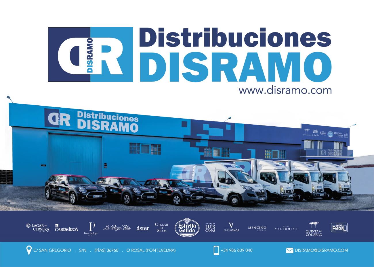 Publicidades_Disramo_A5