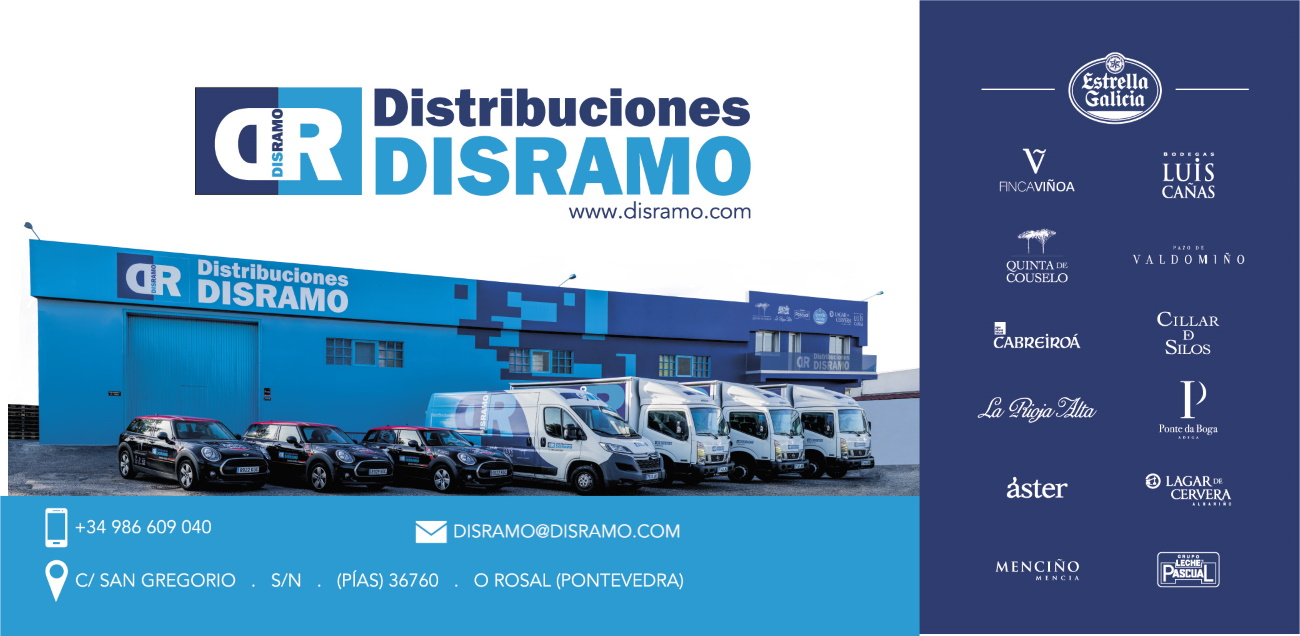 Publicidades_Disramo_TercioPagina