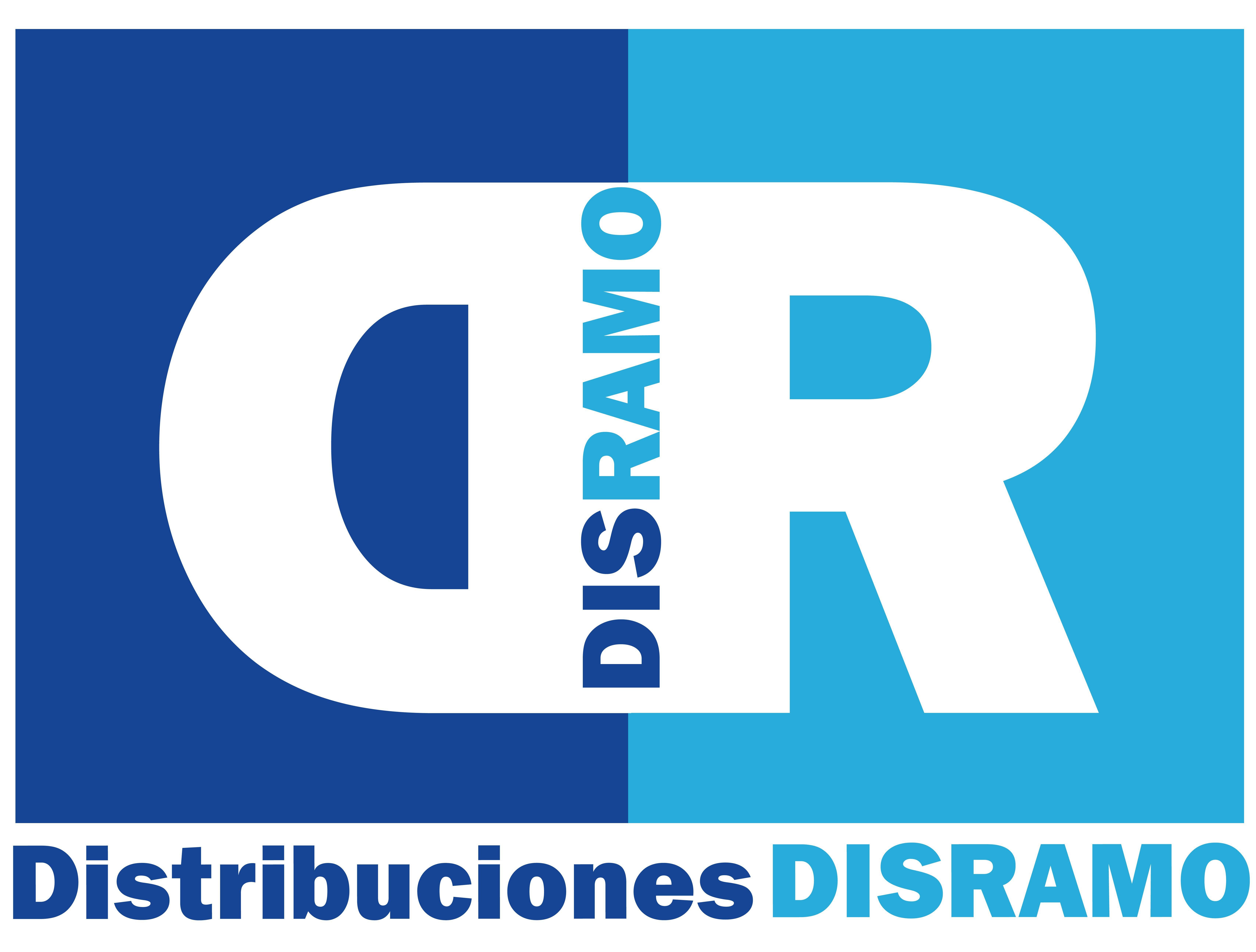Distribuciones Disramo